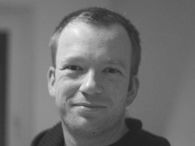 Dr. Henning Schnoor